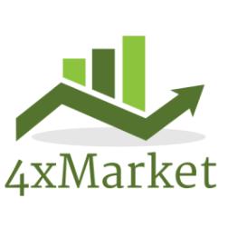 4xMarket.net